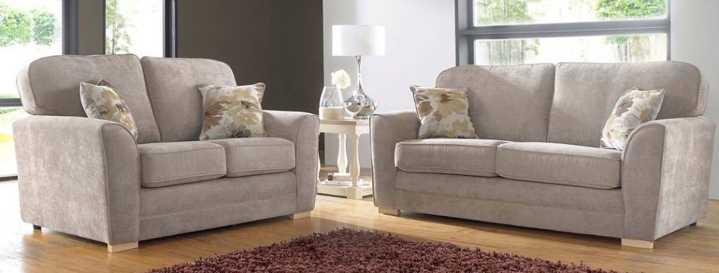 Do You Want Cheap Sofas?  %Post Title