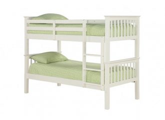 Different types of bunk beds in market  %Post Title