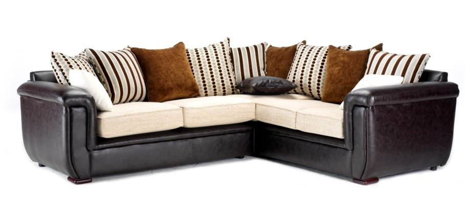 Are Chesterfield leather sofas affordable?  %Post Title