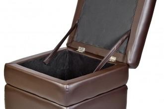 salem-storage-pouffe-brown-footstool