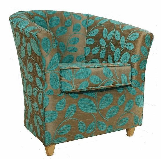 Tub Chairs Vs. Bean Bags  %Post Title