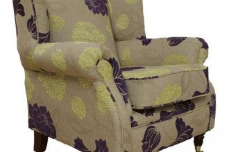 wing-chair-crystal-floral-aubergine-lime
