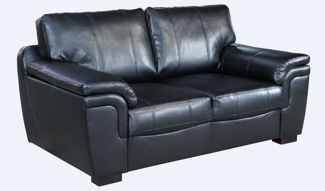 Swell View Online Different Variety Of Stunning Chesterfield Sofas Home Interior And Landscaping Spoatsignezvosmurscom