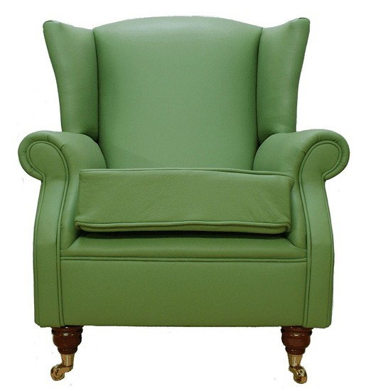 Sofa Buy Online: Buy Sofa Online And Save Your Time