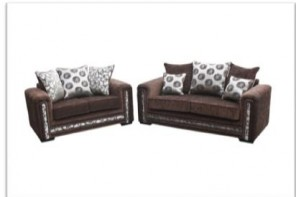 Give Your Furniture A New Meaning With Up-To-Date Sofa Upholstery Service  %Post Title
