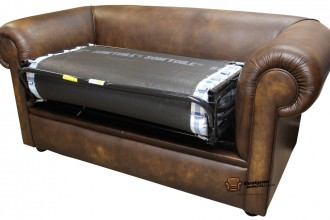Buy Space-Saving Exclusive Sofa Beds London & Get Dual Benefit  %Post Title