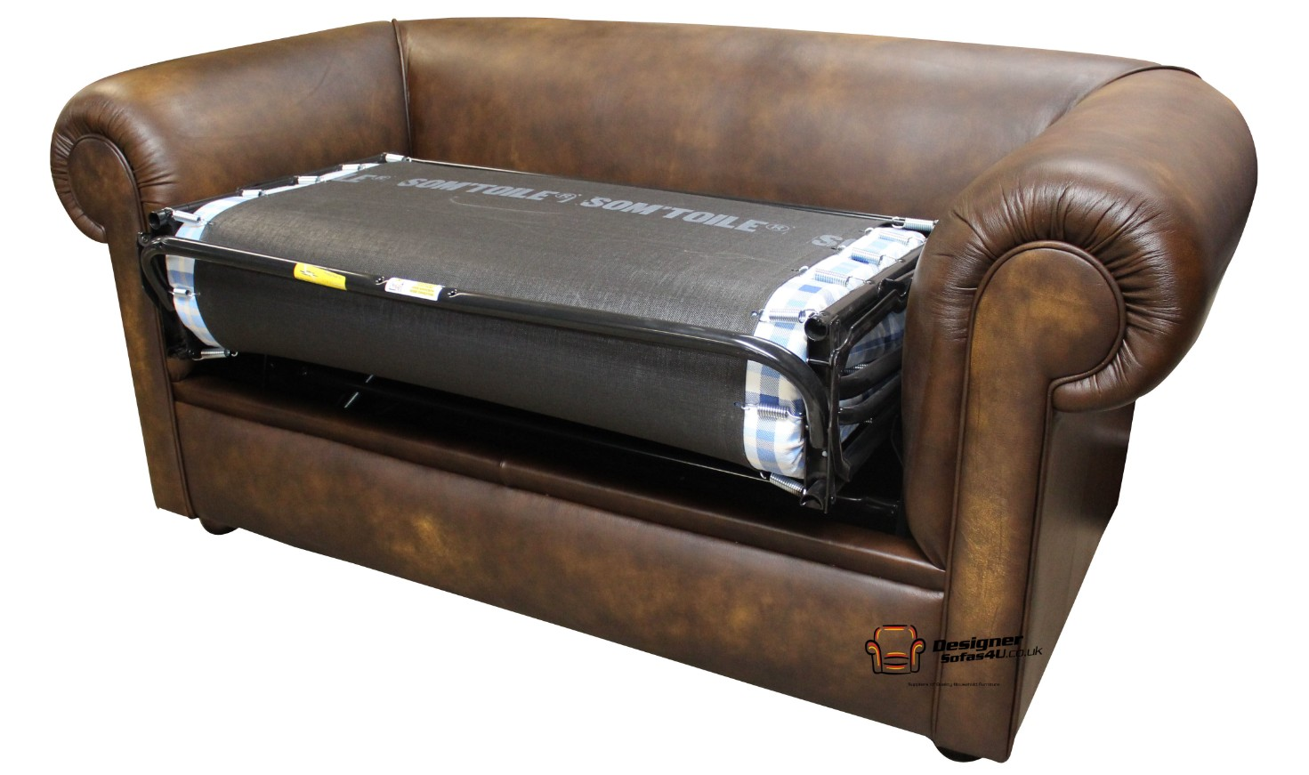 Super Buy Space Saving Exclusive Sofa Beds London Get Dual Download Free Architecture Designs Scobabritishbridgeorg