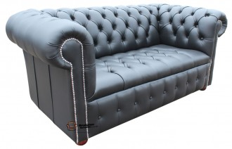 Search Online Sofa Companies& Get Your Ideal Sofa With High Comfort Level  %Post Title