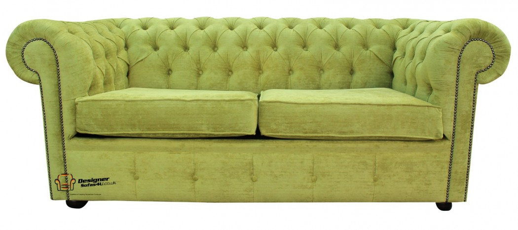 Search Prompt Sofas Next Day Delivery Service Get Your Desired