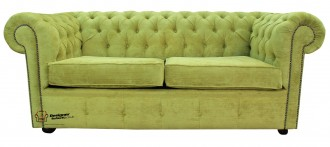 Search Prompt Sofas Next Day Delivery Service & Get Your Desired Sofa Quickly  %Post Title