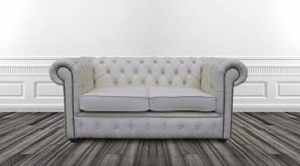 Try Elegant Sofas Retro Style & Give Mode & Classic Look To Your Room  %Post Title