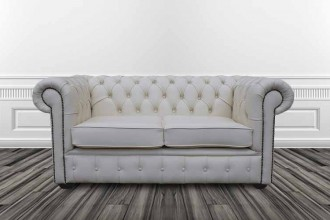 How to Buy A Leather Sofa  %Post Title