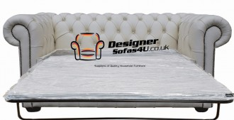 Chesterfield Sofa Stylish  %Post Title