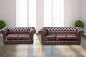 chesterfield-3-2-brown-leather-sofa-offer
