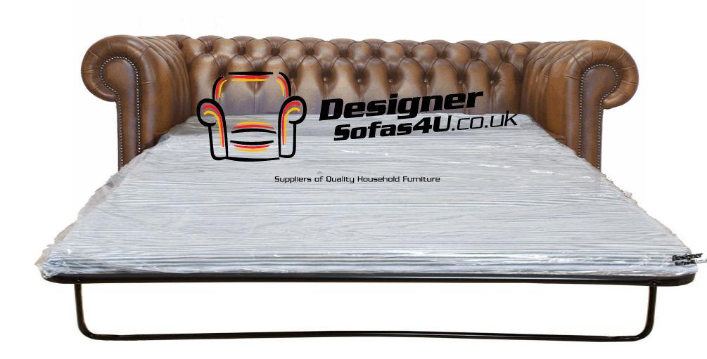 Sofa Beds Manchester Uk Brokeasshome Com