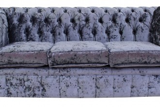 chesterfield-3-seater-sofa-settee-senso-dusk-crush-velvet