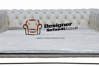 chesterfield-3-seater-white-sofabed