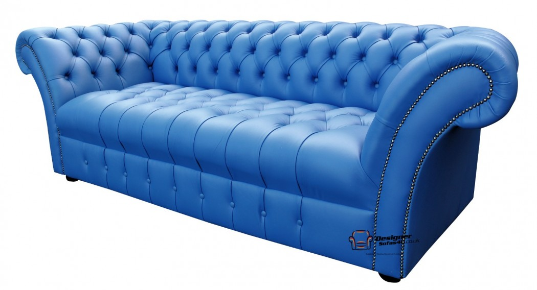 Chesterfield Sofa Stoff ~ Discover elegant chesterfield sofas in italy for cool