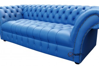 chesterfield-balmoral-3-seater-buttoned-seat-sofa-ultramarine-blue-leather