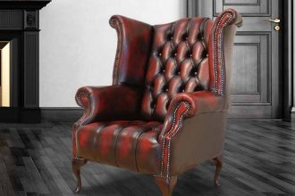 How to Identify Queen Anne Furniture  %Post Title