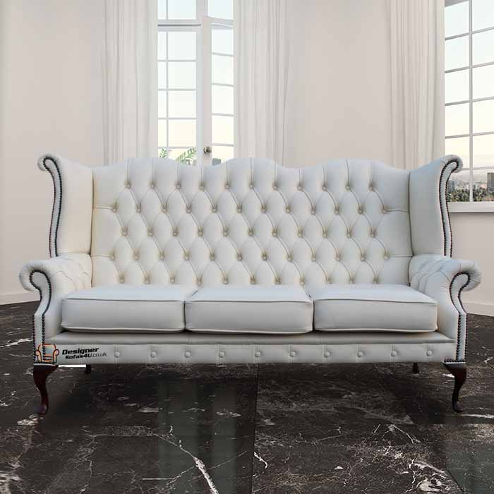 Purchasing a New Leather Sofa | Designersofas4u Blog