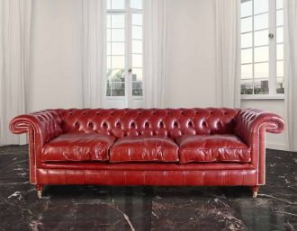 Design your home theater with bean bag sofa  %Post Title