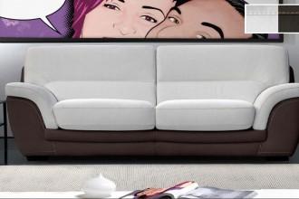 daniel-italian-sofa-suite