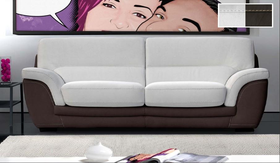 Brilliant Search Best Leather Sofa Company Shop Gorgeous Elegant Spiritservingveterans Wood Chair Design Ideas Spiritservingveteransorg