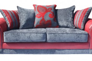 View Online Stunning Sofa Covers Ready Made Selection & Restyle Your Furniture  %Post Title