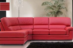 Relax In Style With Amazing Collection Of Large Corner Sofas  %Post Title