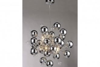 lbl32c-10_chrome_chandelier