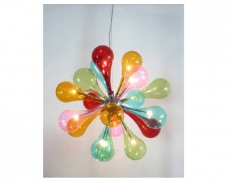 lbl92c-12c_12_light_multicoloured_chandelier
