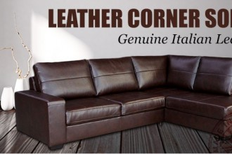 leather-corner-sofas-banner-1