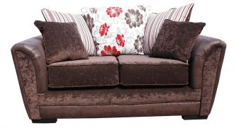 Protect Fabric Sofas from Stains  %Post Title