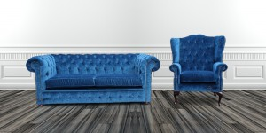 Tips to Buying a Fabric Sofa