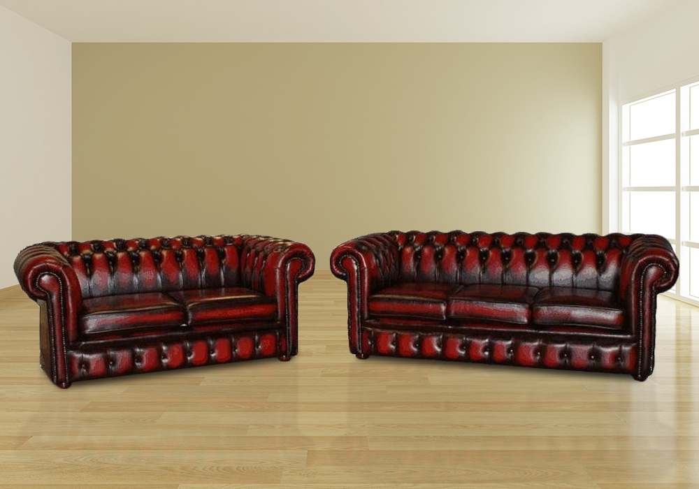 Online leather sofas  %Post Title
