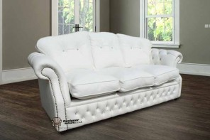 Get Great Benefit from Fast & Speedy Sofa Next Day Delivery Service  %Post Title