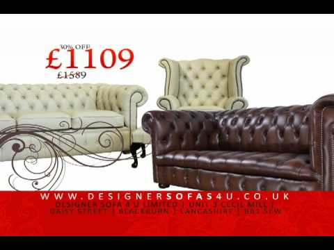 Cheap Leather Sofas: Making your Wish Coming True  %Post Title