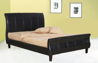 Relaxing beds and bedroom styles  %Post Title