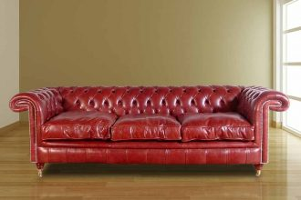 Benefits of sectional sofas  %Post Title