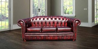 Chesterfield Sofas Hampshire- The Royal Way  %Post Title