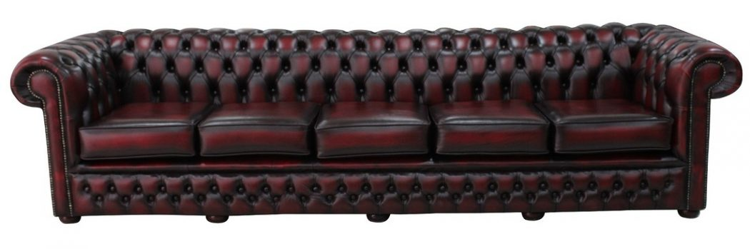 Chesterfield Sofas Glasgow- serving the customers with elegance  %Post Title