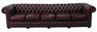 home designersofas4u blog. Black Bedroom Furniture Sets. Home Design Ideas