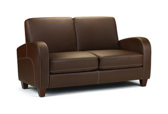 Need Quick Delivery Of Leather Sofas? It Is Possible Now!  %Post Title
