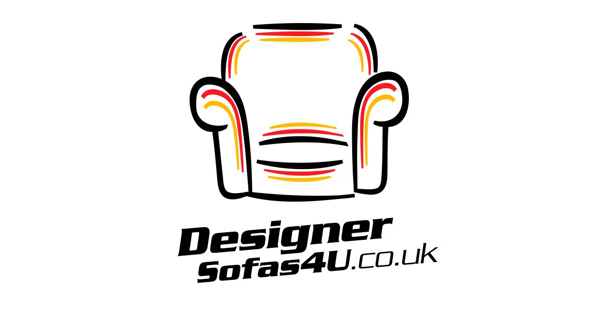 Peachy Designer Sofas 4U The Uks No 1 Chesterfield Sofa Retailer Home Interior And Landscaping Dextoversignezvosmurscom