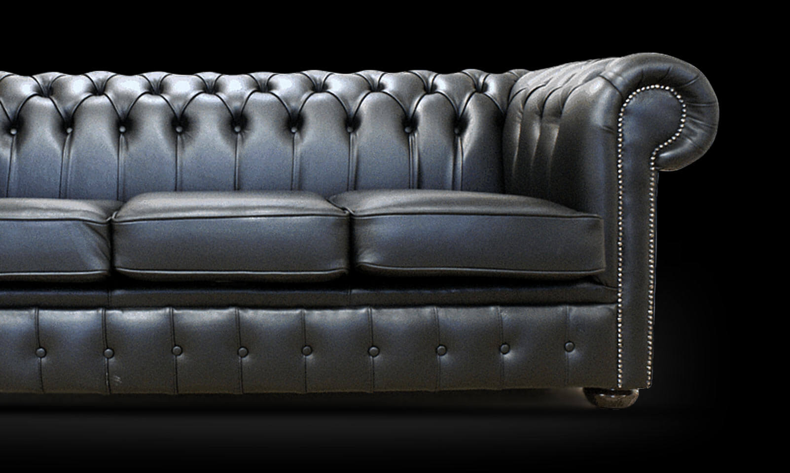 Chesterfield Sofas – Chesterfield Special Offers
