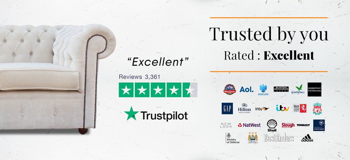 trustpilot-we-worked-with (1)