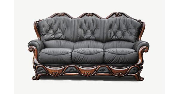 Italian Sofa Uk S No 1, Leather Sofa Brands Italian