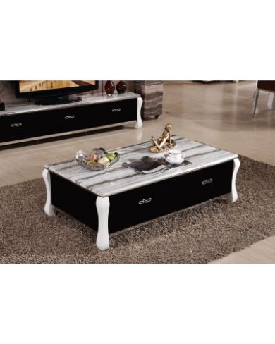 DAISY COFFEE TABLE