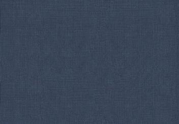 Blakeney Plain Navy